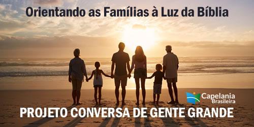 Capelania-Brasileira-CGG_SITE 2