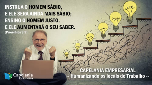 Capelania-Brasileira-Empresarial_site