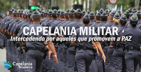 Capelania-Brasileira-Militar_site