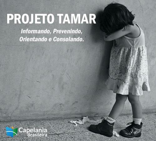 Capelania-Brasileira-TAMAR_Site