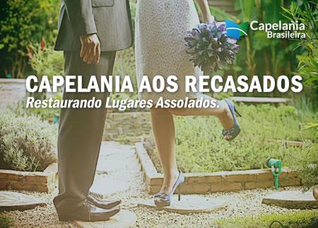 Capelania-Brasileira_Recasados_site
