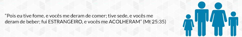 header-capelania-adventicia