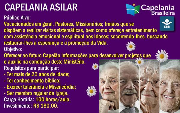 Capelania-Brasileira-LIVRE_ASILAR 2019