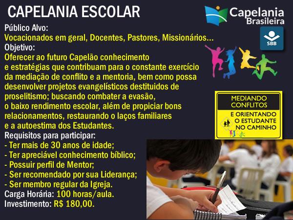Capelania-Brasileira-LIVRE_ESC 2019