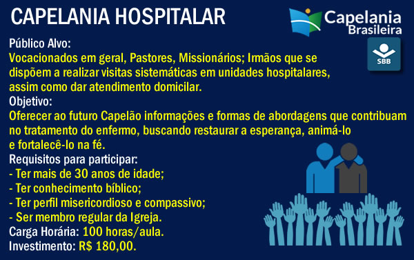 Capelania-Brasileira-LIVRE_HOSP 2019