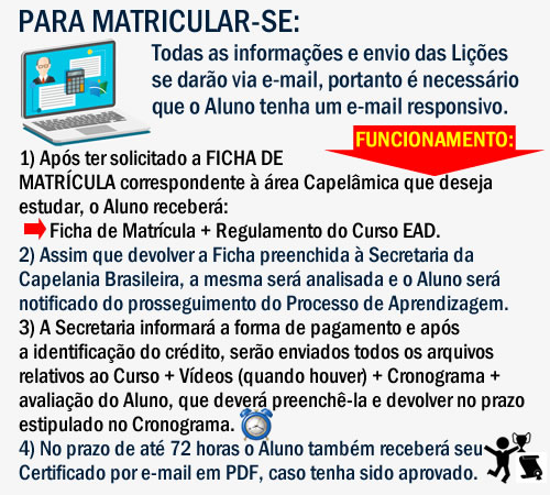 Capelania-Brasileira-Matricula_EAD-site