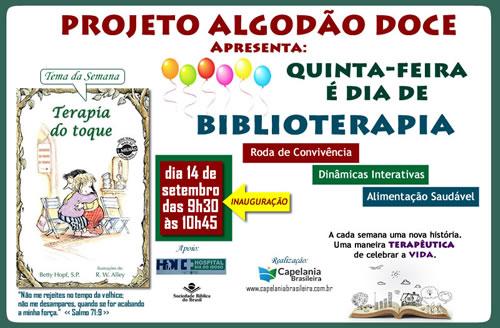 Capelania-Brasileira-AD_ASILAR SET 17 3
