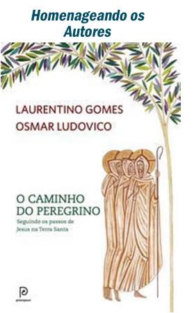 Capelania-Brasileira-CP_Autores