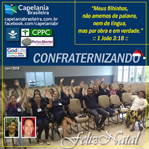 Capelania-Brasileira-Confrtnzc_DB 2018