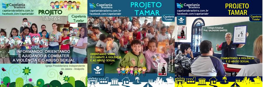 Capelania-Brasileira-TAMAR_DB 2018