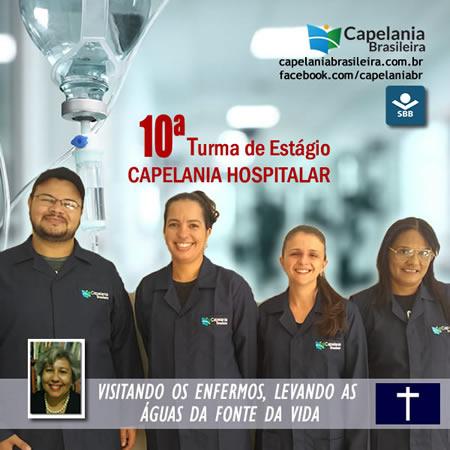 Capelania-Brasileira-destakinside