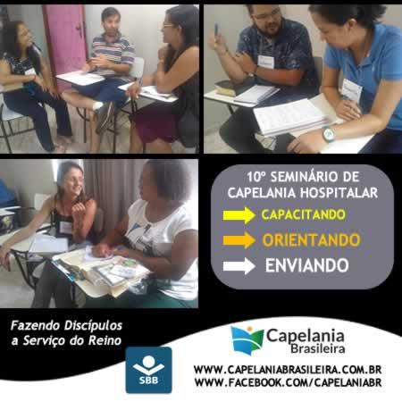 Capelania-Brasileira_ destk_10 SEM CAP HOSP BETESDA 19