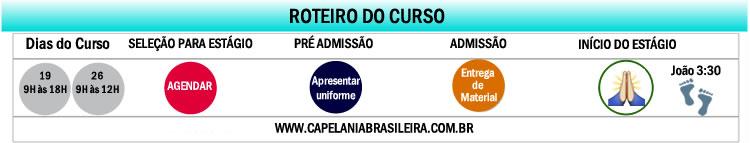 Capelania-Brasileira_roteiro caphosp 10_2019