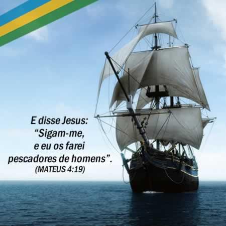 Capelania-Brasileira-DB_in_2019 1