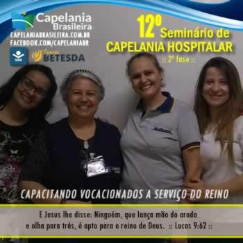 Capelania-Brasileira_12caphosp_ out 2019_fase 2