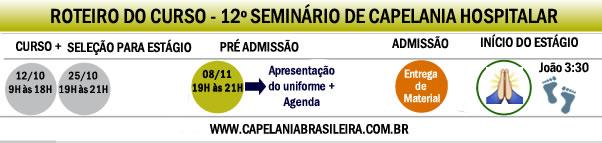 Capelania-Brasileira_roteiro caphosp 11_2019
