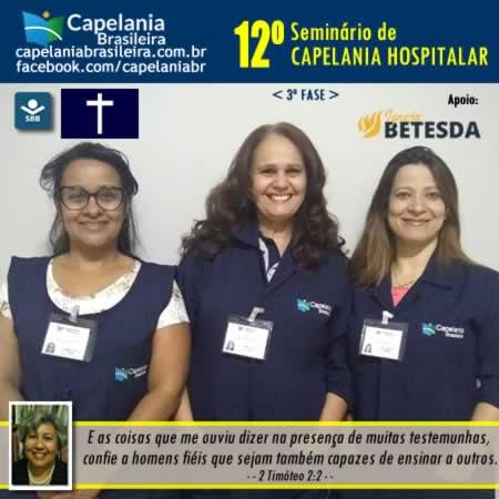 Capelania-Brasileira- fase 3 _ 12_CAPHOSP BETESDA