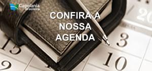 Capelania-Brasileira-Confira-a-nossa-agenda (2)