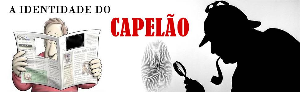 Capelania-Brasileira-Perguntas-Mais-Frequentes